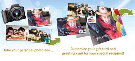 Can You Take Money Off A Visa Gift Card - 24 hour giveaway 50 visa gift card from giftcards com 8 winners money saving mom 174