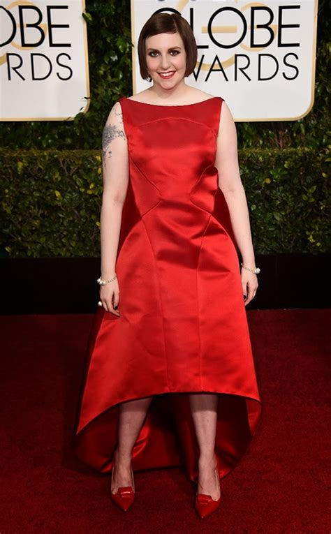 High Shopping Awards The Best And Worst Looks by Best Worst Looks At The 2015 Golden Globe Awards Haute