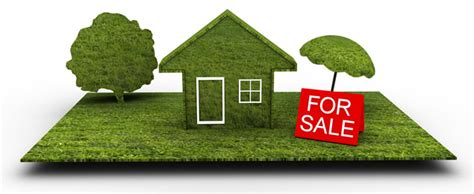 is it cheaper to buy land and build a house land foreclosures find cheap land for sale