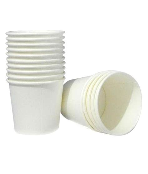 dharti paper cups of 75ml 250 cups pack of 2 buy online at best price in india snapdeal
