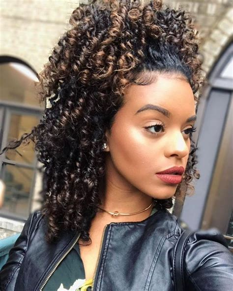 2242 best protective hairstyles board join us images on black