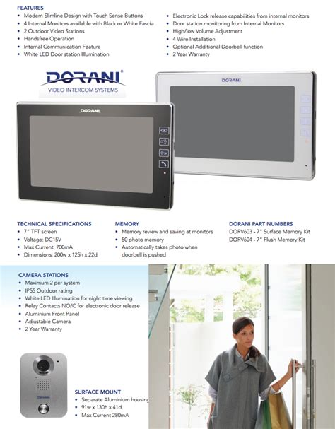dorani intercom wiring diagram 30 wiring diagram images
