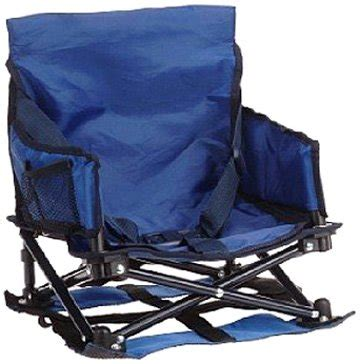 Regalo Portable High Chair by Best Travel Booster Seats Webnuggetz