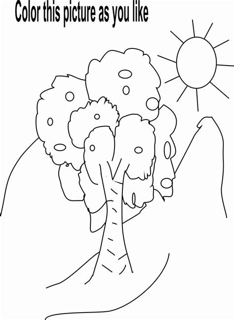 mother nature coloring pages coloring pages for adults nature mother nature coloring page