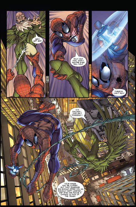 best marvel comics the marvel comics digest arrives jughead