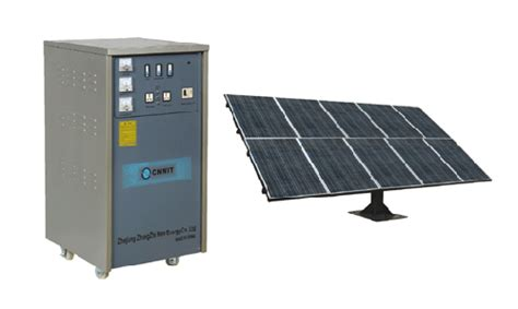 complete solar power kits for homes complete solar home power systems how to solar power your home