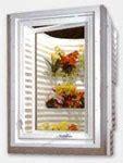 in swing egress window egress windows