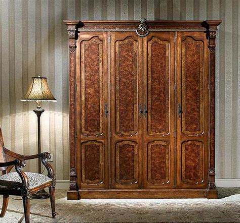 royalty bedroom furniture royalty bedroom collection classic bedroom