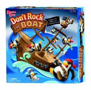 rock the boat don t tip the boat over song don t rock my boat review jacintaz3