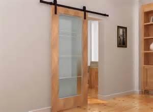 knauf stene pregradne stene drsna vrata svetovanje in izdelava