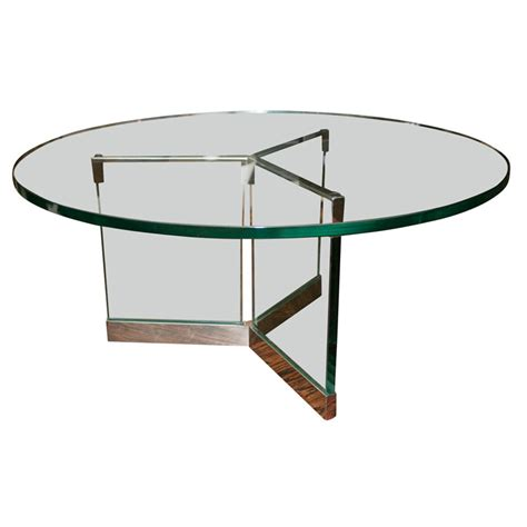 How To Make A Glass Coffee Table Luxury Glass Coffee Table Modern Home Interiors How To Make Glass Coffee Table