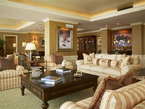 trump living room trump plaza penthouse palm beach living room other