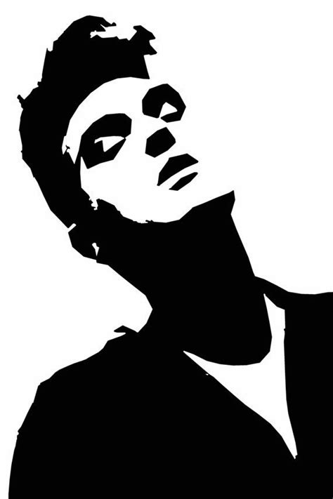 17 best images about stencil on pinterest the smiths