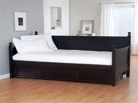 Ikea Hemnes Daybed Review Ikea Hemnes Bed In Arresting Decorate Your Room In Hemnes Bed Frame By Ikea Hemnes Bed Frame