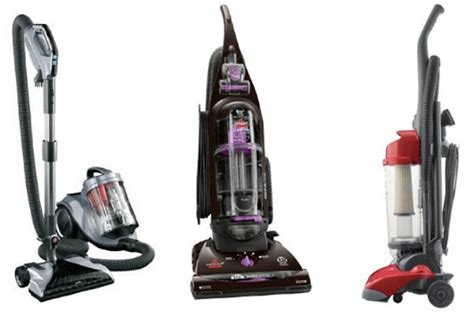 the best vacuum cleaners consumer reports apartment