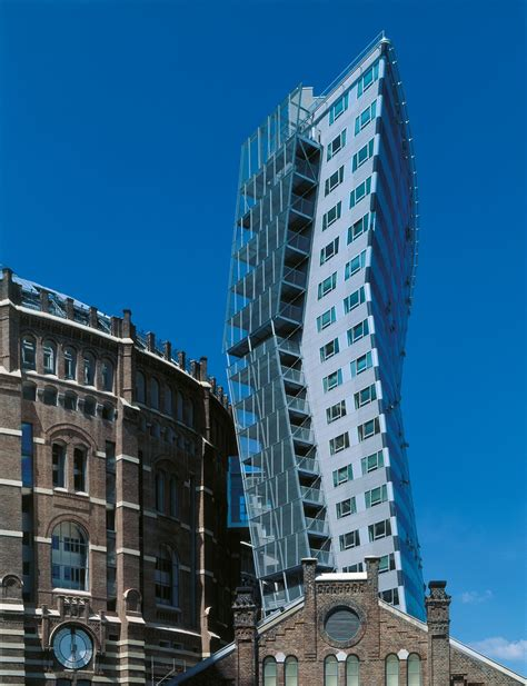 appartments vienna fragmentation and dislocation on pinterest daniel