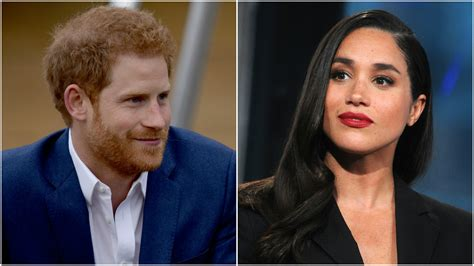 meghan harry prince harry and divorcee meghan markle can now marry at
