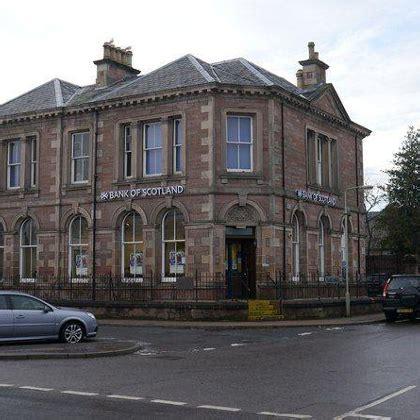 bank of scoutland bank of scotland questions glassdoor ca