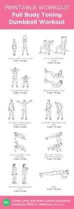 de 10 b 228 sta id 233 erna om dumbbell workout p 229
