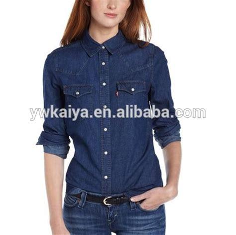 Manset Lengan Arm Sleeve Hicool Panjang Pakaian U Pria Wanita C 2014 slim fit model untuk wanita blus lengan panjang kemeja top blus wanita tops id produk