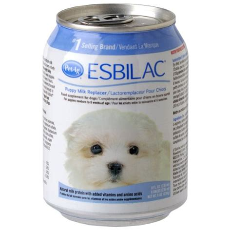 esbilac puppy milk replacer your own whelping kit the ultimate supply list