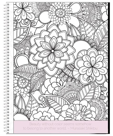 coloring book spotify date creative coloring bookstore schooldatebooks