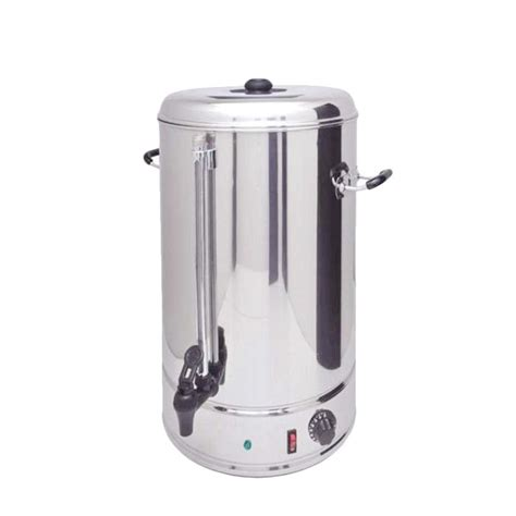 Jual Thermometer Coffee getra cylinder water boiler wb 20 otten coffee jual