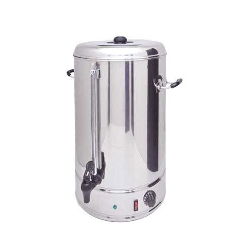 Blender Getra getra cylinder water boiler wb 20 otten coffee jual