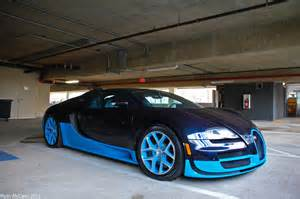 Who Is The Bugatti In Transformers 4 Transformers 4 Bugatti Veyron Grandsport Vitesse