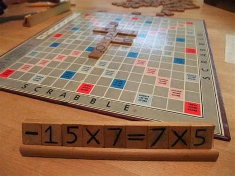 scrabble synonyms the classroom nook friday faves 2 27