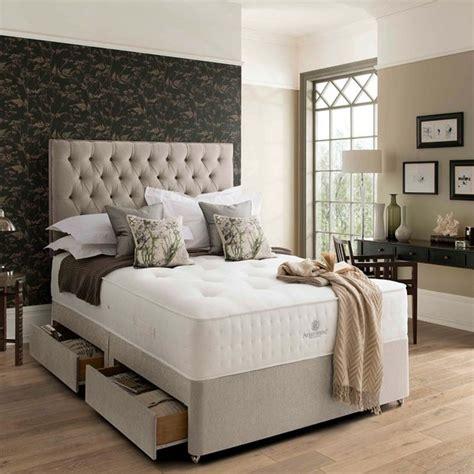 Divan Springbed Chelsea Uk160200 Size king size divan bed frame chelsea ft king size bed base on legs with king size divan