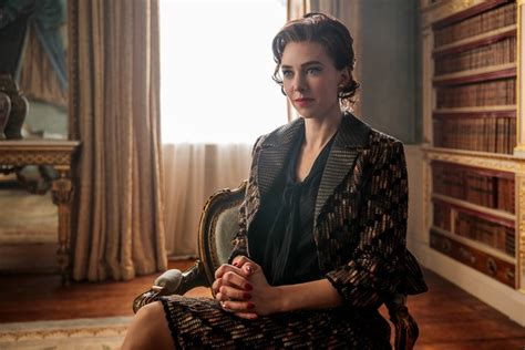 vanessa kirby is she married the crown s vanessa kirby on princess margaret s