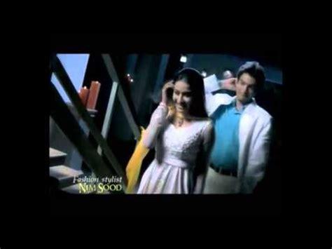 film seri india kayamath qayamat parachi funny star plus indian drama serial