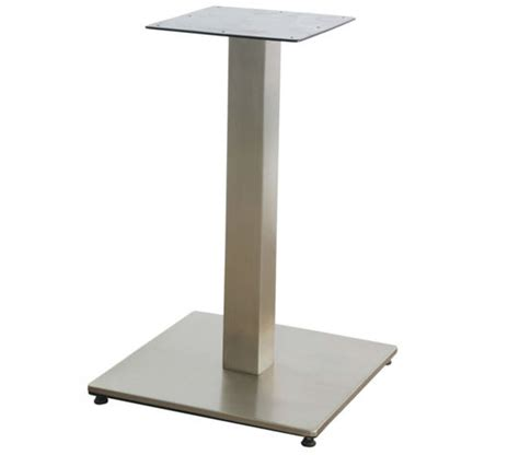 3 Legs Metal Table Base/ Metal Dining Table Support   Buy 3 Legs Metal Table Base,Metal Dining