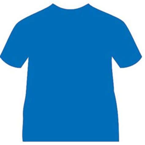membuat desain kaos distro coreldraw membuat desain kaos t shirt dengan coreldraw full
