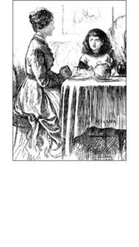 governess theme in jane eyre 1000 images about jane eyre on pinterest jane eyre
