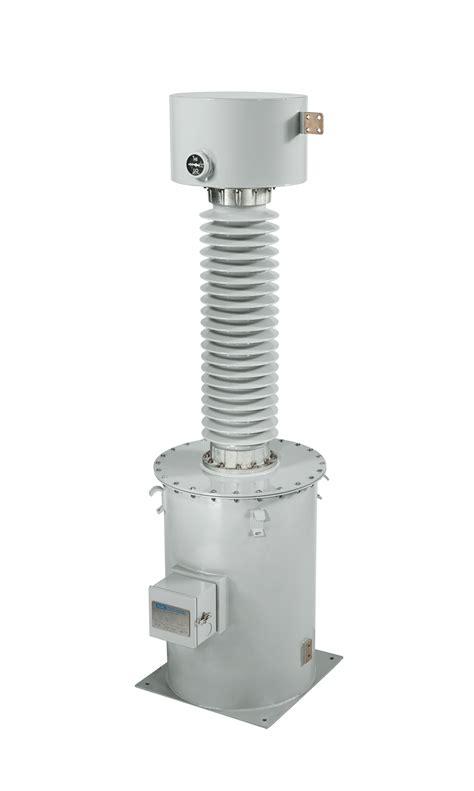 high voltage instrument transformer manufacturers itec instrument transformer equipment