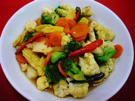 Minyak Sayur sayur cur