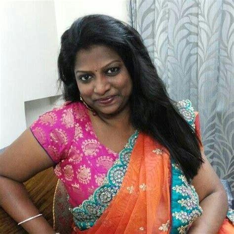 Hindi hot short film/movies broker of girl