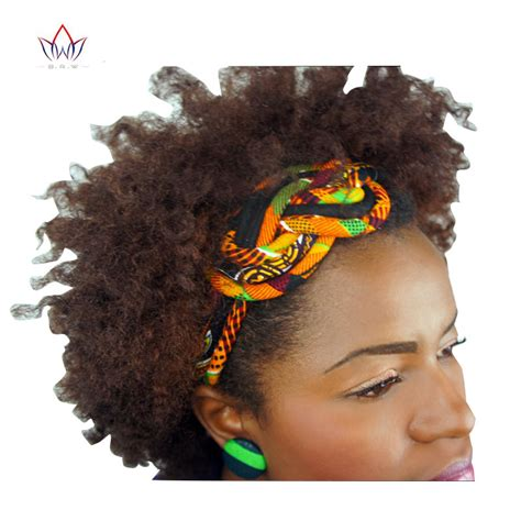 headband hair extensions for africans african hair accessories reviews online shopping african