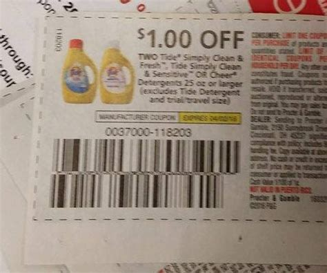 free printable tide coupons 2016 further 2016 tide detergent printable coupon on new 2015