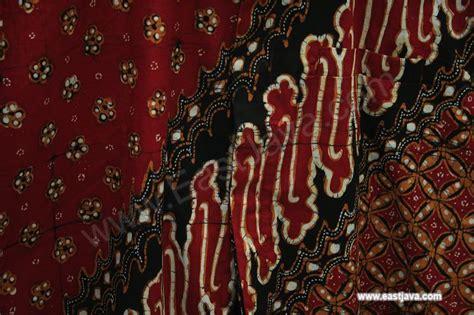 Kain Batik Tulis 02 00230 batik tulis trenggalek east java the handmade batik that
