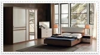 Wooden Wardrobe Designs For Bedroom White Wardrobe Design For Bedroom Wood And White Bedroom With Wardrobe New Decoration Designs