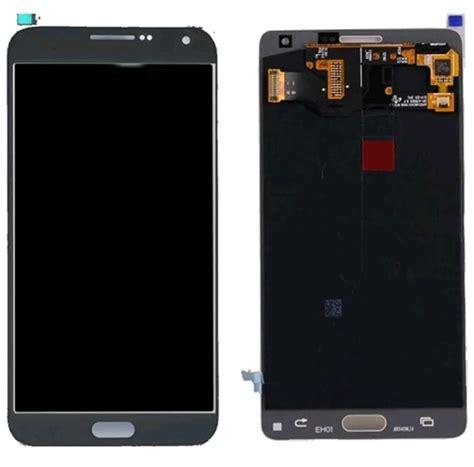 Lcd Dan Touchscreen Samsung Galaxy V Jual Lcd Touchscreen Samsung Galaxy E7 Original Berkualitas