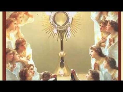 imagenes de jesus eucaristia jesus eucaristia youtube