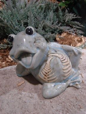 Garden Accessories Canada 17 Best Images About Frog Decor On Canada