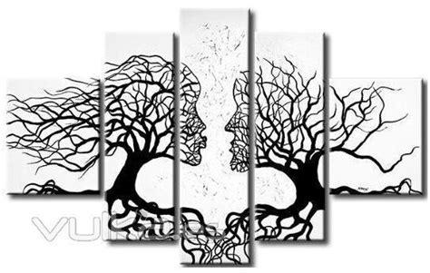 imagenes en blanco y negro fasiles arte abstracto en blanco y negro arte taringa