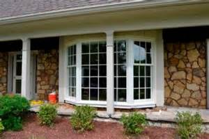 Andersen Bow Windows Bay And Bow Windows Windows Louisville By Renewal By