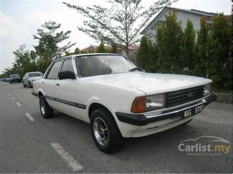 ford cortina 1 6 ford cortina 1973 1 6 in negeri sembilan manual sedan