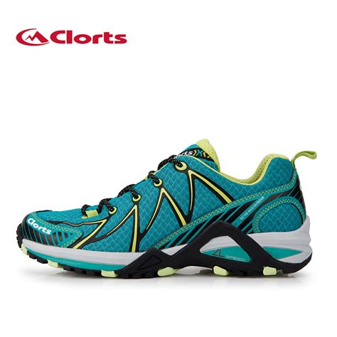 lightest sports shoes clorts 2016 running shoes 3f016a b outdoor shoes